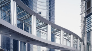 Bridge-Architecture-Wallpaper