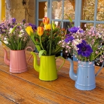Ανοιξιάτικες-ιδέες-διακόσμησης-για-τον-κήπο-την-αυλή-το-μπαλκόνι29