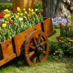 Ανοιξιάτικες-ιδέες-διακόσμησης-για-τον-κήπο-την-αυλή-το-μπαλκόνι38